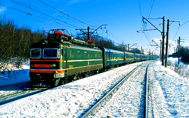 treno30SV